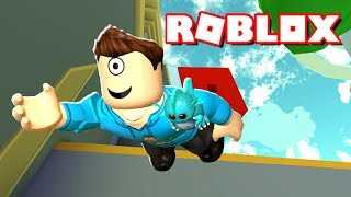 Download ROBLOX GAMES LIVE! | MicroGuardian Video