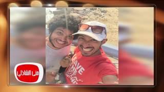 Download معكم منى الشاذلي| تعرف علي سر رحلة المشي من القاهرة الي الاسكندرية Video