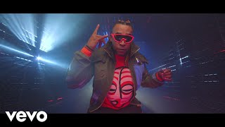 Download Don Omar, Farruko - Ramayama Video
