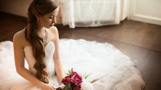 Download الخوف والخجل فى ليلة الزواج الأولى (ليلة الدخلة) خطوات للتخلص منهما !►HD Video