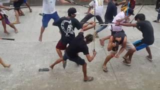Download Viral Sumpakan ng Kabataan sa Kalibo Video