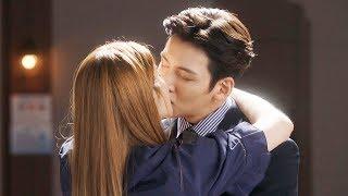 Download 지창욱·남지현, 다시 시작하는 사랑에 '달콤 키스' 《Suspicious Partner》 수상한 파트너 EP38 Video