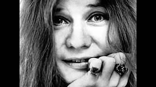 Download Janis Joplin - Kozmic Blues. Video