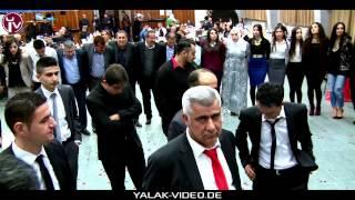 Download Kawa & Hevin - Part 2 - Saarbrücken - Yalak Video - Music: Koma Pira Video
