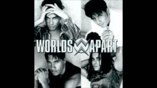 Download Someone Like You - Worlds Apart (1996) Video