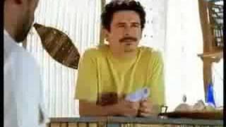 Download Comercial Havaianas com Lázaro Ramos - Críticos Video