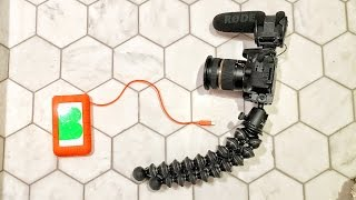 Download Casey Neistat's Guide to Filmmaking Video