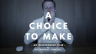 Download Being an architect. What's it like? | 'A Choice to Make' - Short Film Video