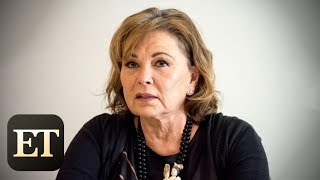 Download 'Roseanne' Cast and Crew React to Cancellation News Video
