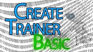 Download How to Make your Own Trainer for any Game using Cheat Engine Video