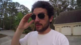 Download Drag Mini Bike vs 670cc ″Black Widow″ Video