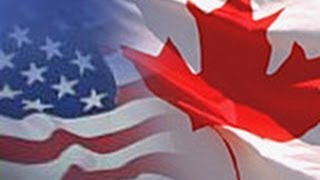 Download American? You Might Move To Canada After Watching This Video