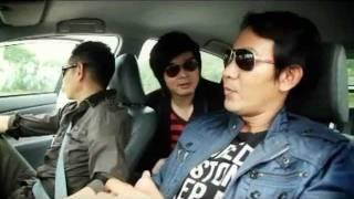 Download Toyota Prius TRD Sportivo 02 Video