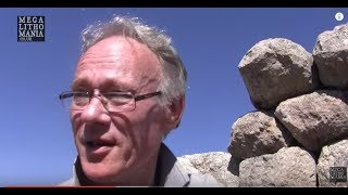 Download Polygonal Walls & Ancient Technology in Turkey - Graham Hancock, Andrew Collins & Hugh Newman Video