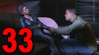 Download Mafia III - Part 33 - Cassandra... Video