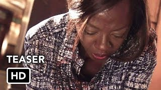Download How to Get Away with Murder 4x09 Teaser Promo (HD) Season 4 Episode 9 Teaser Promo Video