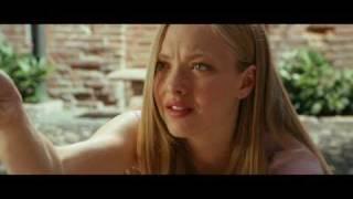 Download Lettres à Juliette - bande-annonce Video