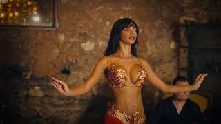 Download Didem Belly Dance in Sound Tracker Video