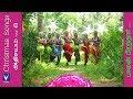Download 2016 Christmas அதிசயம் Vol - 8   Balan Piranthar Full Song Sri Nisha Aavey Kannan  Kathalmathi Video