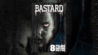 Download 8 Films to Die For: Bastard Video