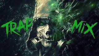 Download Best Gaming Trap Mix 2017 🎮 Trap, Bass, EDM & Dubstep 🎮 Gaming Music Mix 2017 by DUBFELLAZ Video