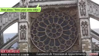 Download Visite Guidée en Vidéo de Londres: Westminster Video