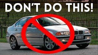Download कार चालकों की 5 सबसे बड़ी गलतियां | Top 5 Mistakes of Manual Car drivers in Hindi Video