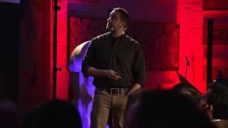 Download The world's smartest animals   Mathias Osvath   TEDxLundUniversity Video