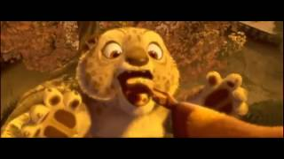 Download tai lung's childhood Video
