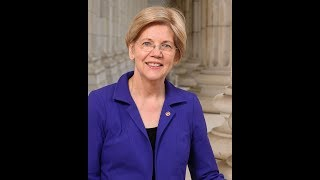 Download My Thoughts on Elizabeth Warren's Fraudulent Cultural Appropriation (THE SAAD TRUTH 753) Video