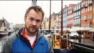 Download Copenhagen Travel Guide Video