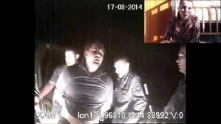 Download ЖЕСТЬ! ДПС ГИБДД Поломанные судьбы Video