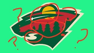 Download CRITIQUING ALL 30 NHL LOGOS SECRETS and HIDDEN MEANINGS Video