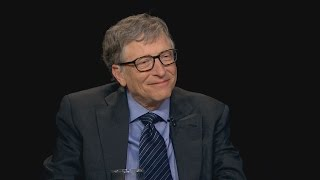 Download Bill Gates on Apple's iPhone encryption (Feb. 22, 2016) | Charlie Rose Video