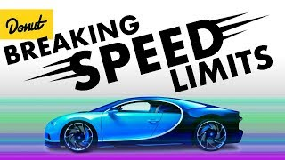 Download The Fastest Cars in History | WheelHouse Video