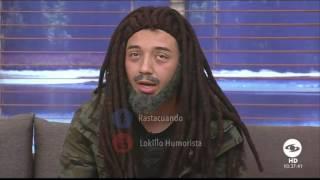 Download RASTACUANDO - EN DÍA A DÍA Video