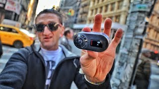 Download IS THIS THE CAMERA OF THE FUTURE? Video