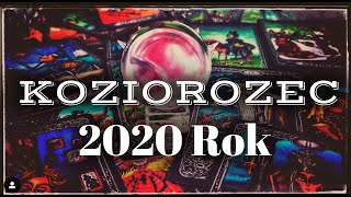 Download DUŻY⭐️ HOROSKOP ⭐️ Roczny ⭐️ KOZIOROŻEC 2020r ⭐️ Video