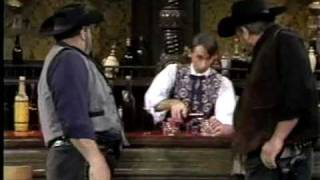 Download Red Skelton And Walter Brennan Video