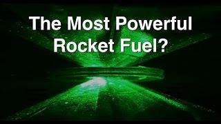 Download Metallic Hydrogen - Most Powerful Rocket Fuel Yet? Video