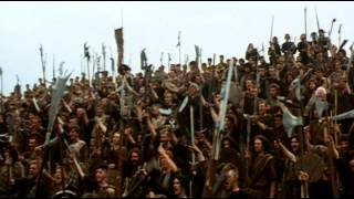 Download Braveheart - Trailer Video
