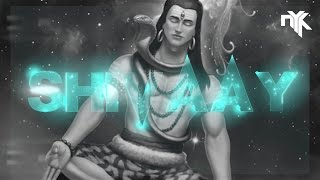 Download BOLO HAR HAR HAR (Shivaay) - DJ NYK Psy Trance Mashup | Remix| Ajay Devgn | Badshah | T-Series Video
