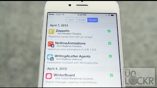 Download How to Use Cydia Video