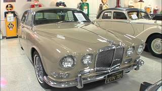 Download Art Astor Auto Collection - full episode Video