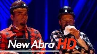 Download Kabaret Młodych Panów - Kopalnia (HD) Video