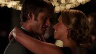 Download All About Christmas Eve | Trailer (2012) | Haylie Duff, Chris Carmack, Connie Sellecca Video