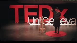 Download Au commencement était la mousse | Anne Morel | TEDxUniGeneva Video