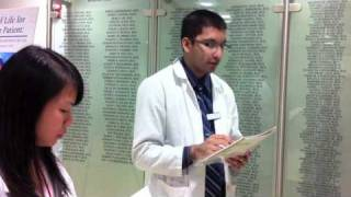 Download What it takes to be a Pharmacist? Video
