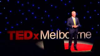 Download What if students controlled their own learning? | Peter Hutton | TEDxMelbourne Video