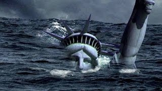 Download THE END OF USA - КОНЕЦ АМЕРИКИ Video